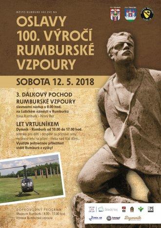 Pochod Rumburské vzpoury
