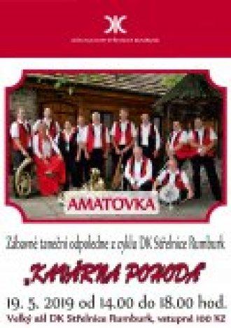 AMATOVKA