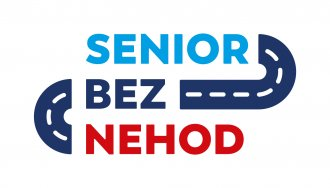 SENIOR BEZ NEHOD