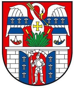 Město Rumburk - přehled hlavních akcí v roce 2021